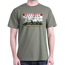dustoff T-Shirt