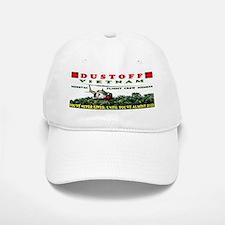 dustoff Cap