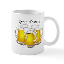 Beer Therapy Mug