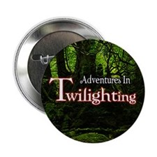 """Cute Twilight 2.25"""" Button (10 pack)"""