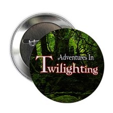 "Unique Twilight 2.25"" Button"