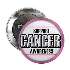 Cancer Awareness 2.25