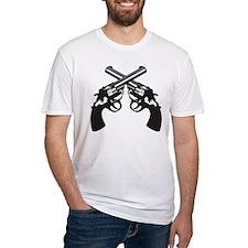 Guns Shirt