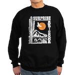 Surprise Arizona Sweatshirt (dark)