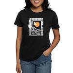 Surprise Arizona Women's Dark T-Shirt