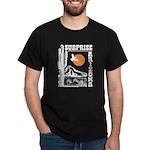 Surprise Arizona Dark T-Shirt