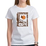 Surprise Arizona Women's T-Shirt