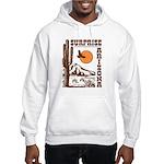 Surprise Arizona Hooded Sweatshirt