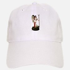 The Serpent Queen Baseball Baseball Cap