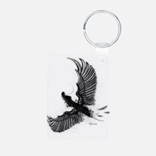 Musical Freedom Keychains