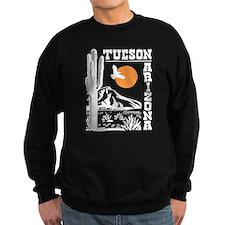 Tucson Arizona Sweatshirt