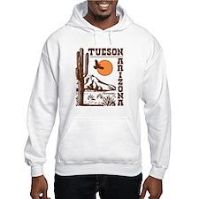 Tucson Arizona Hoodie