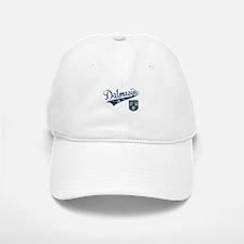 Dalmacija Baseball Baseball Cap