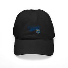 Dalmacija Baseball Hat