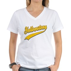 Yellowstone Tackle and Twill Shirt