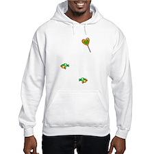 Shepley Lion Shirt