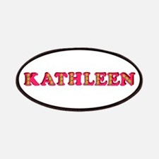 Kathleen Patches
