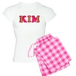 Kim Women's Light Pajamas