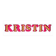 Kristin 21x7 Wall Peel