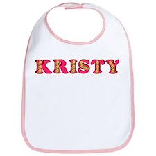Kristy Bib