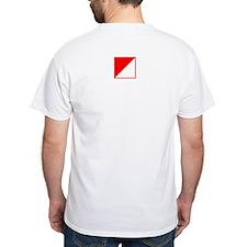 Declination Shirt