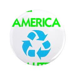 KEEP AMERICA BEAUTIFUL 3.5