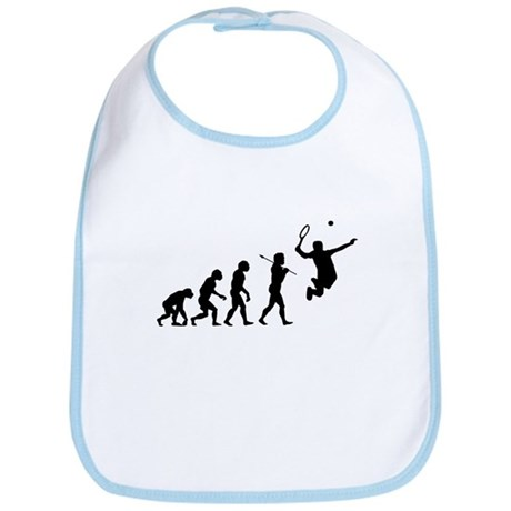 Evolve - Tennis Bib