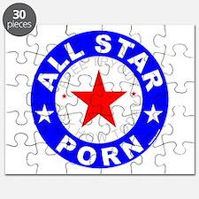 Puzzle Porno 12