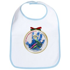 Christmas Angel Tree 2011 Bib