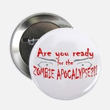 "Are You Ready 2.25"" Button"