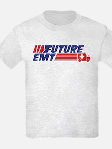 Future Emt T-Shirt
