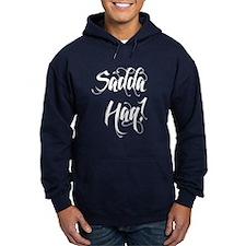 Saada Haq! Hoodie