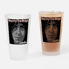Beer Glass (Gordon)
