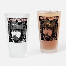 Beer Glass (Noel)