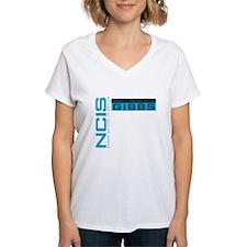 NCIS Don't Mess with Gibbs Shirt