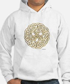 The Celtic Knot Hoodie