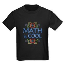 Math is Cool T