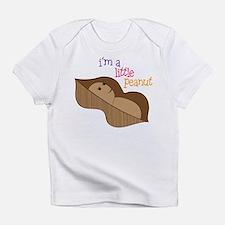Little Peanu T-Shirt