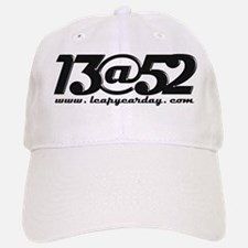 13@52 Baseball Baseball Cap