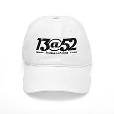 13@52 Baseball Cap