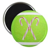 Tennis magnet 10 Pack