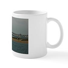 Brant Point Mug