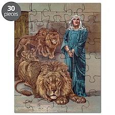 Daniel Puzzle