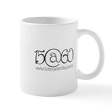 15@60 Mug
