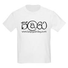 You're 15 at Sixty! T-Shirt