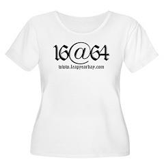 16@64 T-Shirt