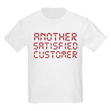 Cute Assets T-Shirt