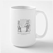 Myers_Briggs_Scarecrow Mugs