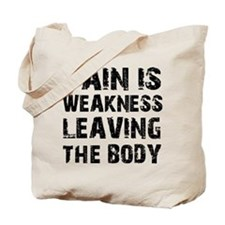 Cool fitness design Tote Bag