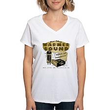 Valve Amplifier Shirt